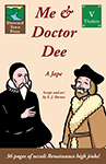 Me & Doctor Dee cover image